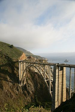 250px-Bixby_Bridge_%282%29