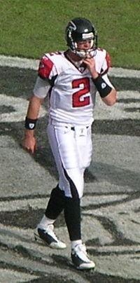 200px-Matt_Ryan_at_Falcons_at_Raiders_11-2-08