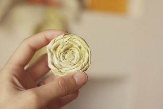 Fabric_flower_4
