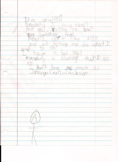 Owen letter